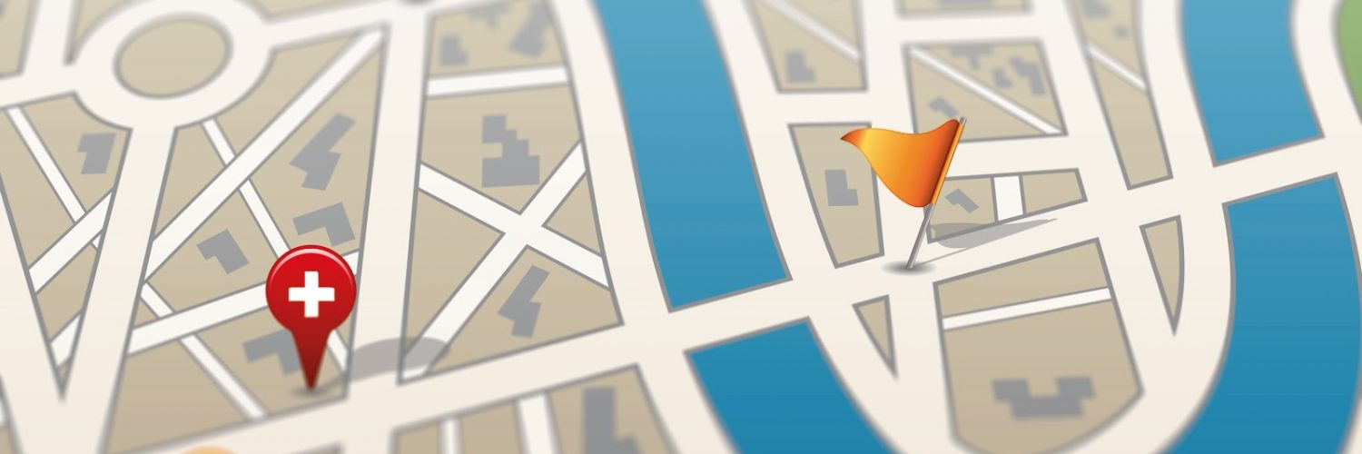 How to Track GPS Location