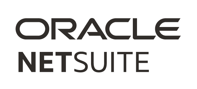 NetSuite is the Fastest Growing Top 10 Financial