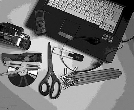 5 Useful Tools for Your Computer