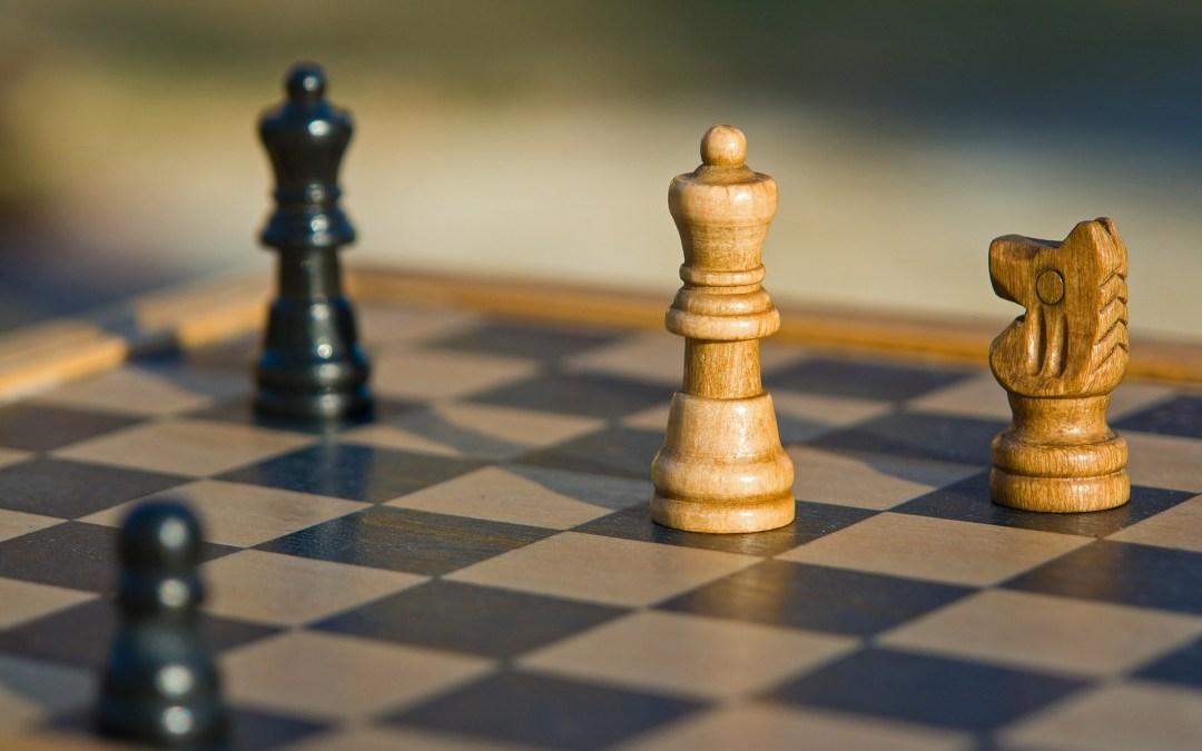 3 Digital Marketing Tactics You Should Adopt [INFOGRAPHIC]
