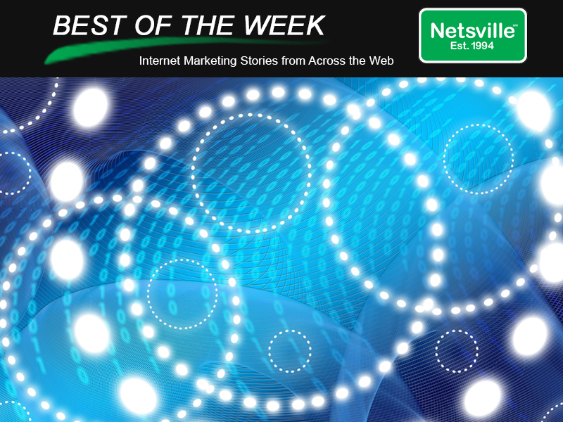Best of the Week 6/18 – 6/22