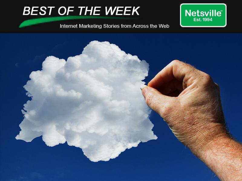 Best of the Week (4/22-4/27)