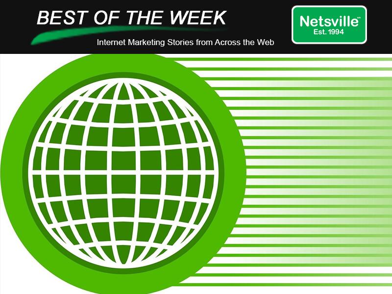 Best of the Week (12/26 – 12/29)