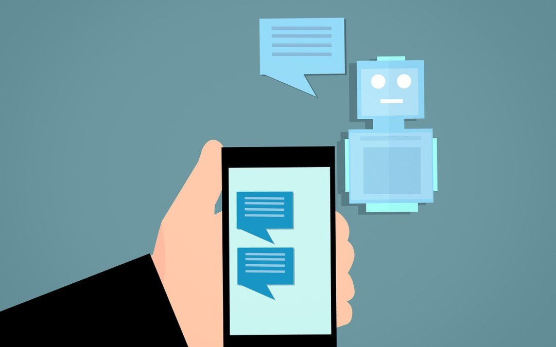 3 Ways for Marketers to Integrate Automation Into Marketing Strategies