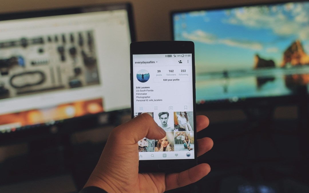 The Real Problem With Influencer Marketing: You're Focusing On The Wrong 'Influencers'