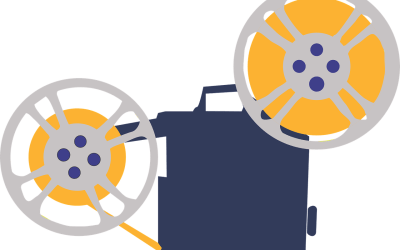 Can Opt-In Video Marketing Really Work?