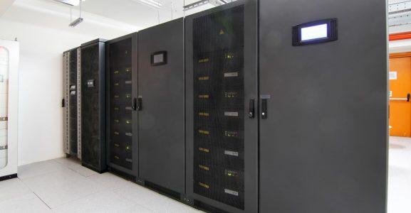 nettacompany-veri-merkezi-1