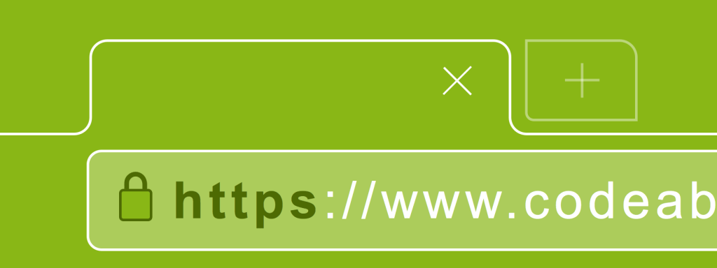 WordPress-SSL-certificate-header