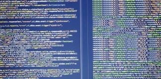 języki-programowania