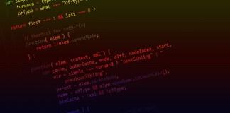 javascript code