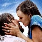 Romantikk på Netflix til Valentinsdagen