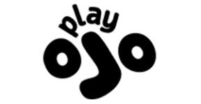 PlayojoCasino