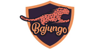Bajungo casino cashback