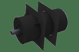 generator silencer accessories