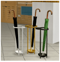 umbrella stand ikea portis umbrella stand by ikea umbrella ...