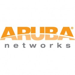 Aruba wireless support