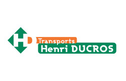 Transports Henri Ducros