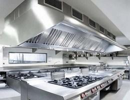 dégraissage hotte cuisine professionnel