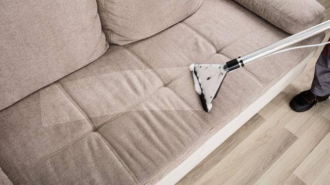 de nettoyage de moquette tapis