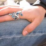 Quel nettoyeur à ultrasons pour entretenir les bijoux : bagues, bracelets, boucles d'oreilles, colliers et pendentifs