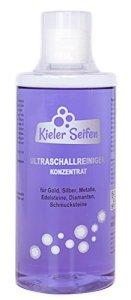 Savon de Kiel–Nettoyeur à ultrasons Concentré–500ml