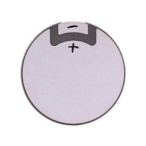 40kHz 35W à ultrasons Cleaner transducteur piézoélectrique électrique plaque en céramique Feuille de nettoyage de remplacement de pièces