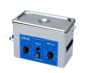 Emag 60010 Emmi-40 HC Appareil de nettoyage à ultrasons