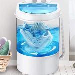 HTZ Mini-linge portable machine chaussures machine à laver électrique for laver les chaussures Désodorisant stérilisation machine à laver chaussure portable, nettoyeur à ultrasons for laver les chauss