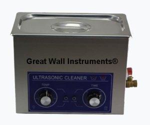 14L professionnel en acier inoxydable nettoyeur à ultrasons machine de nettoyage Chauffage Courroie réglable Qualité commerciale 110V/220V