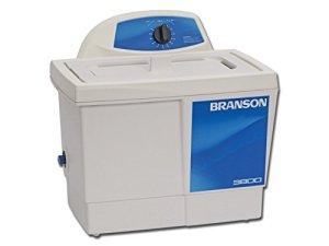 Branson 3800M Nettoyeur à Ultrasons, 5.7L
