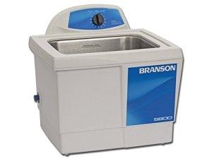 Branson 5800m Nettoyeur à Ultrasons, 9.5L