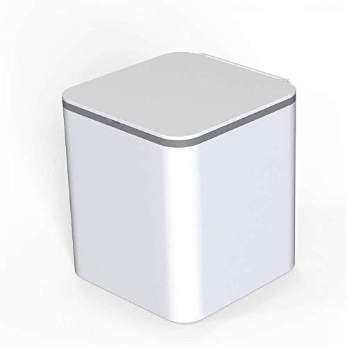 Automatique Mini Machine À Laver, Portable Lave-Linge, USB Petit Rotation Bidirectionnelle Nettoyeur À Ultrasons, pour sous-Vêtements, Vêtement De Bébé