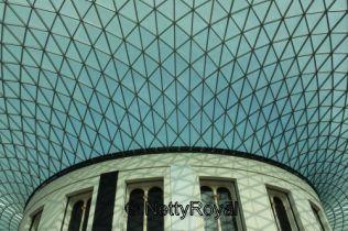 britishmuseum3