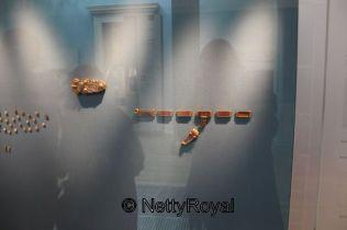 britishmuseum4
