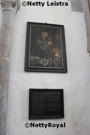 Christoffer I