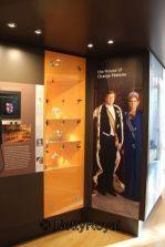 diamondmuseum1