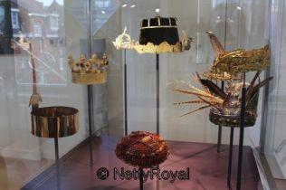 diamondmuseum11