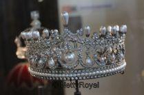 diamondmuseum9