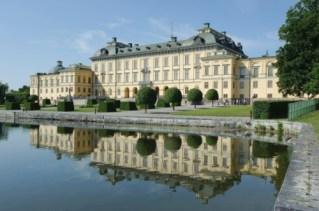 Copyright: Gomer Swahn/The Swedish Royal Court