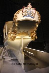 royalbarge2