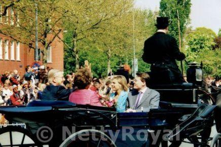 queensday2004b