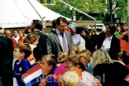 queensday2004c