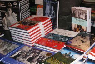 royalbooks1