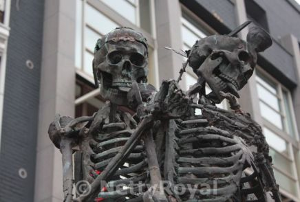 skeletons2017