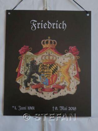 friedrichwurttemberg4