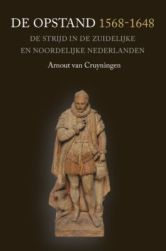 bookdeopstand