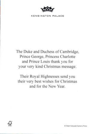 christmascards2018h