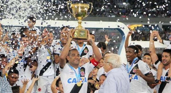 Esportes – Torce Com o Vasco.com 7fa470f6d9355