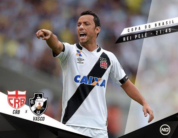 3cf85e483f maio 2016 – Torce Com o Vasco.com