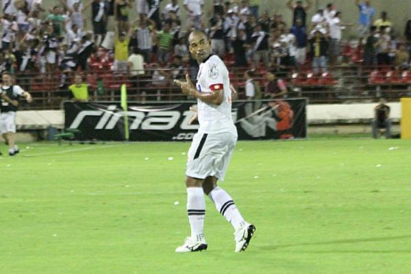 c4b94805e2c84 Esportes – Torce Com o Vasco.com